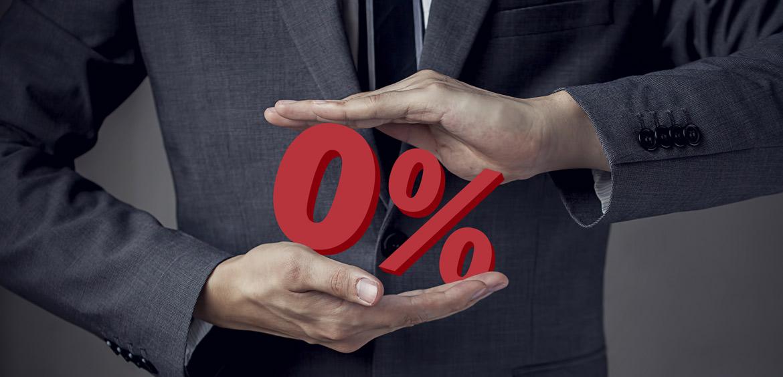 Мошенники предлагают беспроцентные кредиты