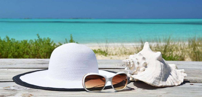 Отпускной бюджет: идеальный и реальный