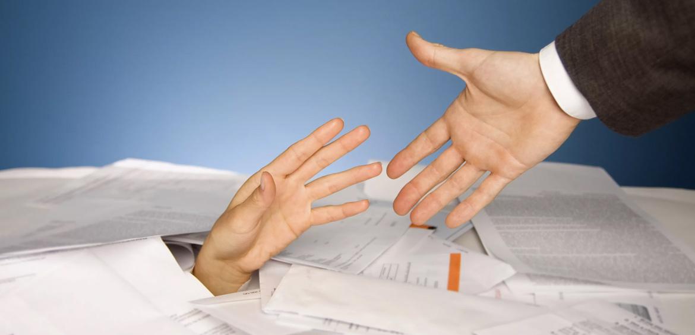 ЦБ рекомендует продлить программу реструктуризации кредитов