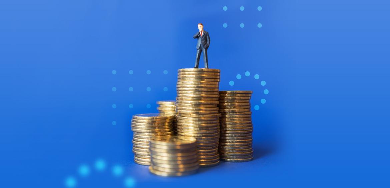 Рейтинг банков по зарплате сотрудников начала 2021 года