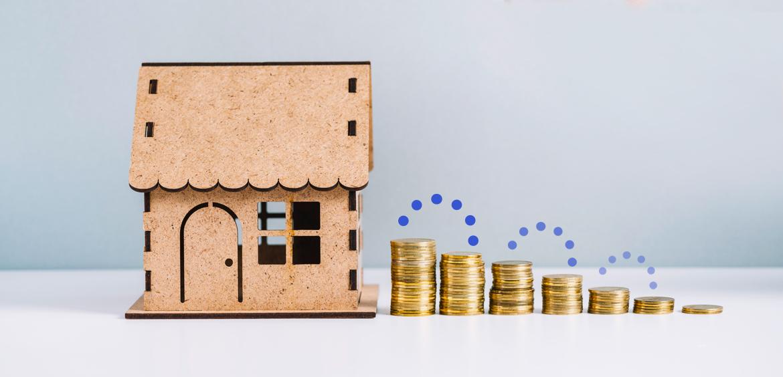 Реструктуризация ипотеки - что это, виды