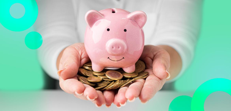Самые активные по выдаче кредитов банки начала 2021 года