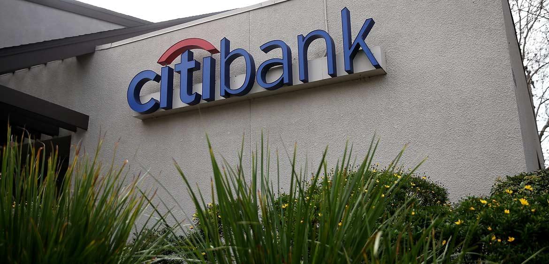 Розничную сеть Ситибанка готовы купить Альфа-Банк и Тинькофф