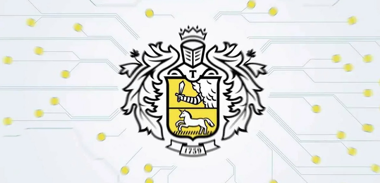 Тинькофф представил сервис оплаты покупок через СБП