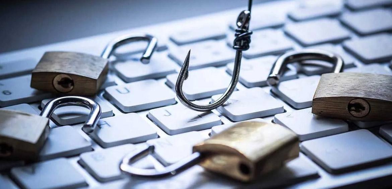 Принят закон о борьбе с финансовым мошенничеством в Интернете