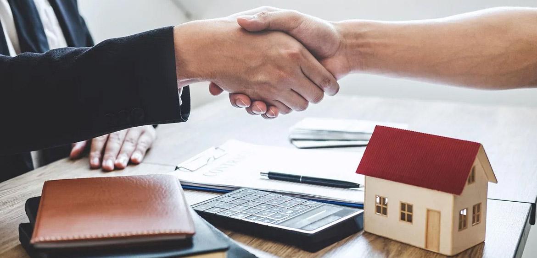 ФАС запретит банкам тормозить досрочное погашение ипотеки
