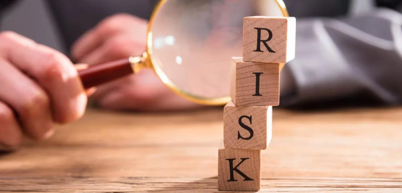 Центробанк: основные риски для начинающих инвесторов