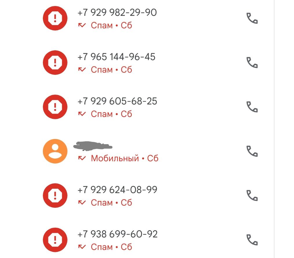 контактное лицо при кредите