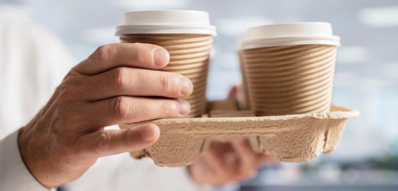 Шоколадница откроет в СберБанке кофейные зоны