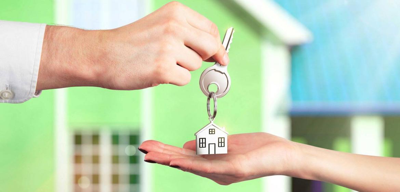 СберБанк предлагает ипотеку иностранцам