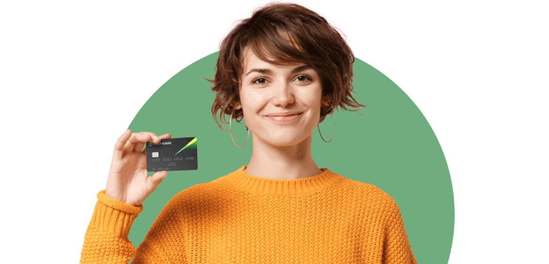 СберБанк поменял линейку платежных карт
