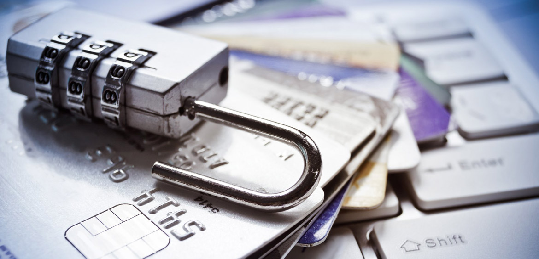 Россияне сомневаются в банковской информационной безопасности