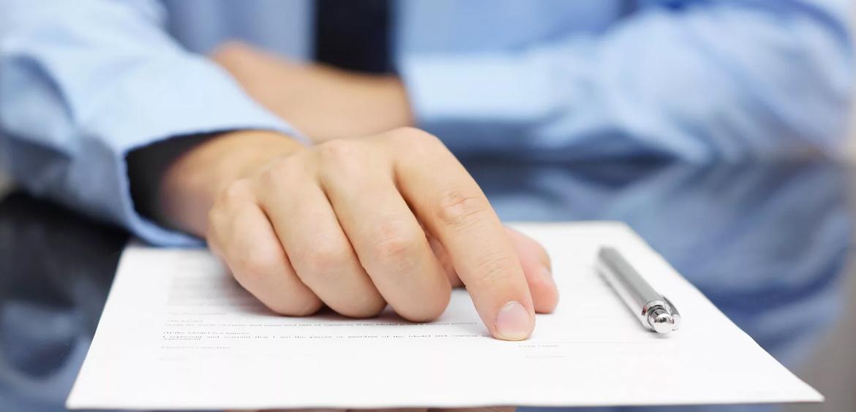 Страховщики отказываются возвращать деньги при досрочном погашении кредита