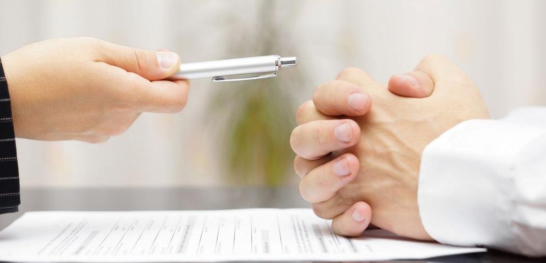 Банкам запретили навязывать дополнительные услуги при выдаче кредитов