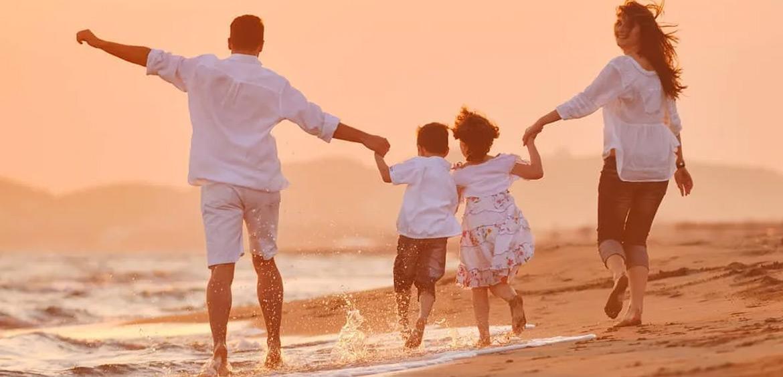Для семей с детьми предлагают ввести базовый доход