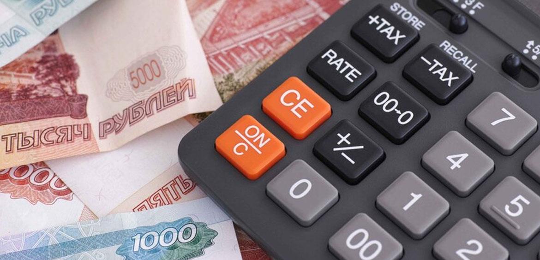 Долг россиян перед банками достиг 24 триллионов рублей
