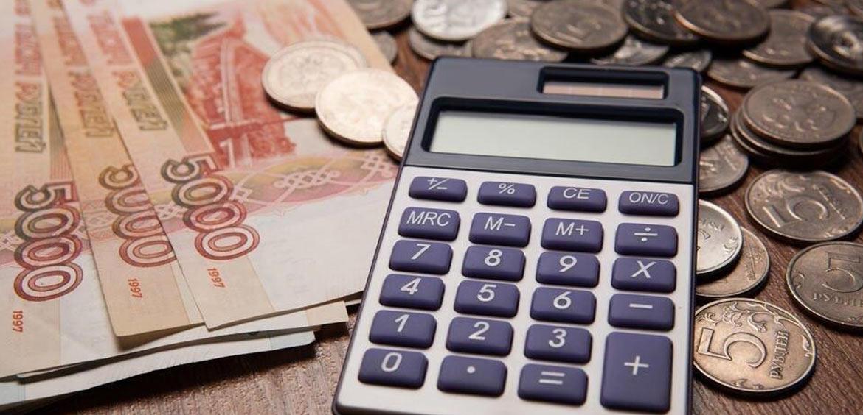 Заемщиков хотят информировать о чрезмерной долговой нагрузке