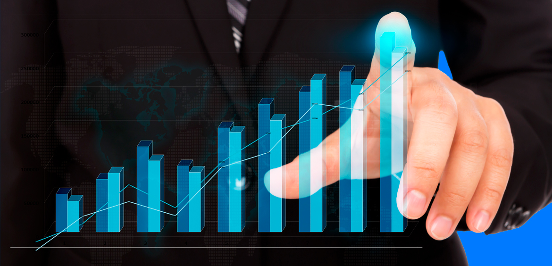 Как ключевая ставка влияет на вклады