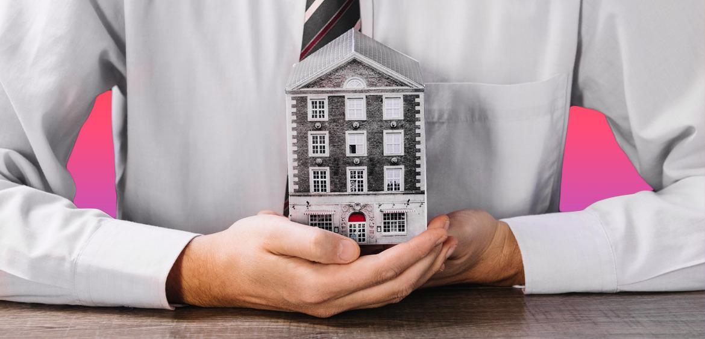 Крупнейшие ипотечные банки середины 2021 года