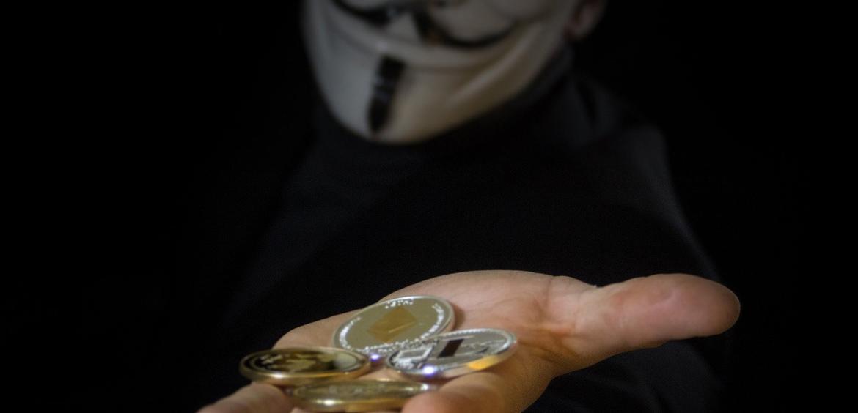 Мошенники продают фанатскую криптовалюту