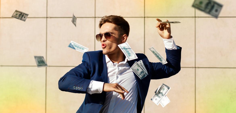 Как определить риск-профиль инвестора