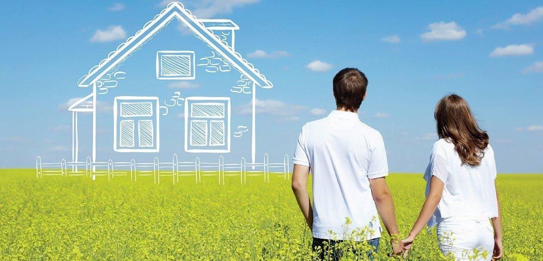 На что обращают внимание россияне при оформлении ипотеки