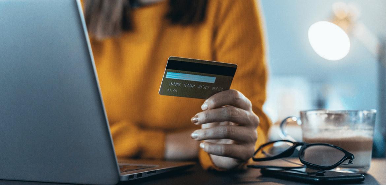 СберБанк предупреждает клиентов о новой мошеннической схеме