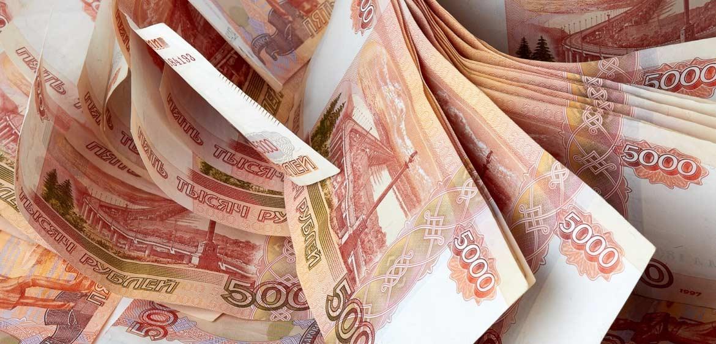 За какой срок можно накопить 1 миллион рублей