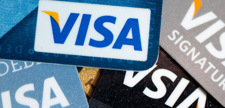 Visa позволит удалять данные карт со сторонних сайтов