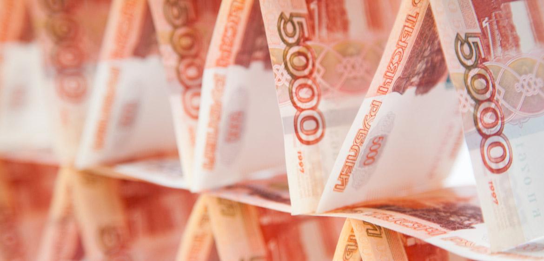 Россиянам хотят запретить вкладывать в пирамиды кредитные средства