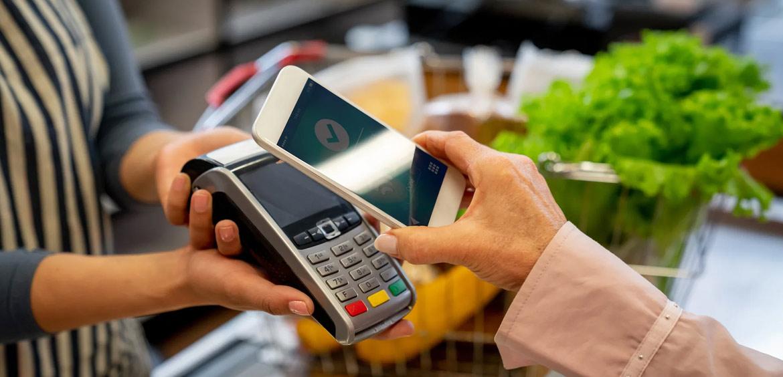 В СБП можно возвращать ошибочные платежи