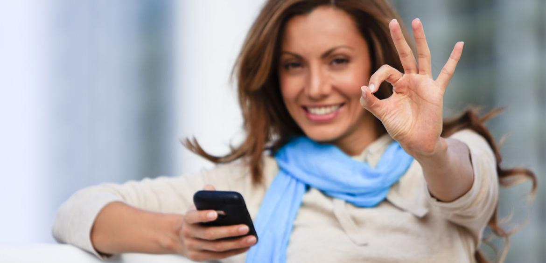 ВТБ создал онлайн-сервис для самозанятых