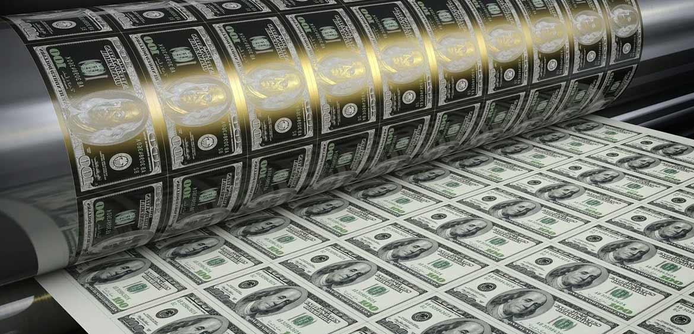 Эксперт предупредил об угрозе обесценивания денег