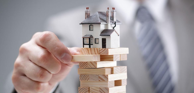 Активнее всех берут ипотеку граждане в возрасте 40-50 лет
