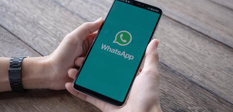 WhatsApp запустит для пользователей Cash Back