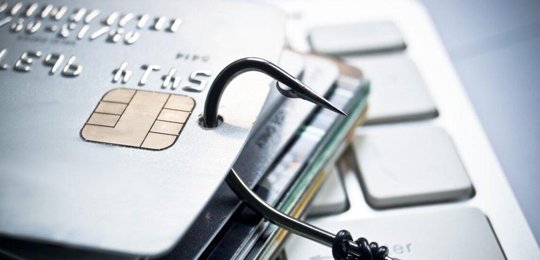 ЦБ и МВД будут обмениваться информацией о карточном мошенничестве