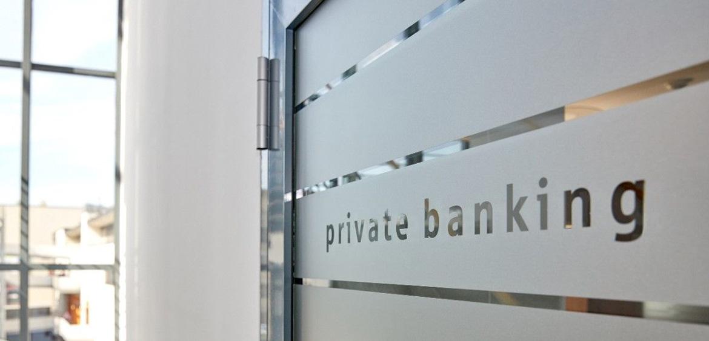 Forbes: лучшие российские банки для миллионеров