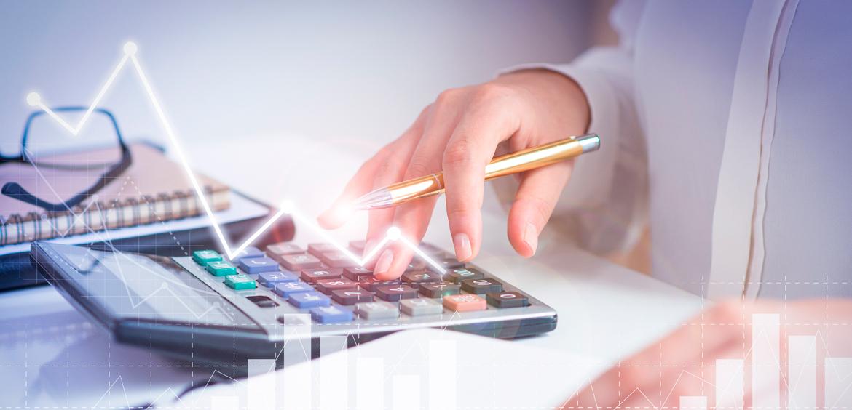 Как анализировать акции для покупки