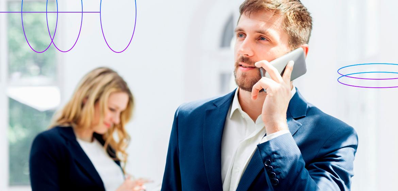 Контактное лицо при кредите - зачем оно нужно?
