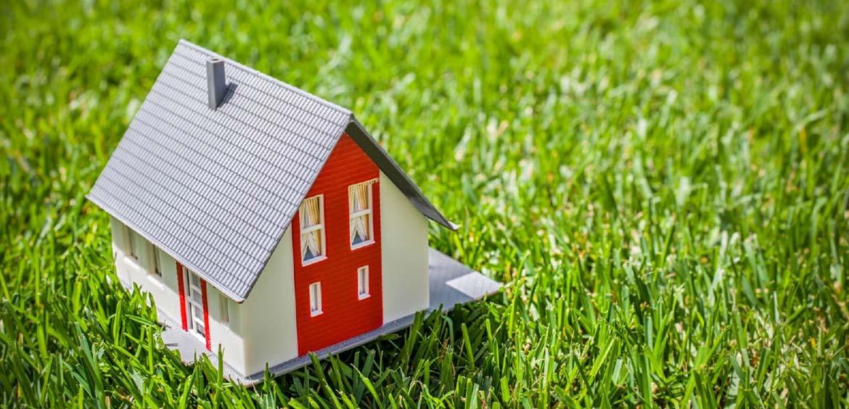 Льготную ипотеку хотят распространить на ИЖС