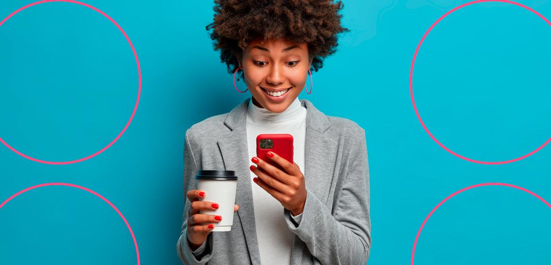 Лучшие мобильные банки середины 2021 года