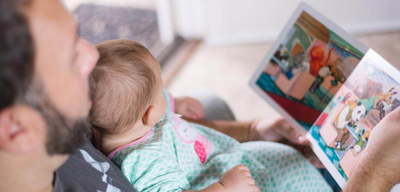 Отцам детей от суррогатных матерей будет положен маткапитал
