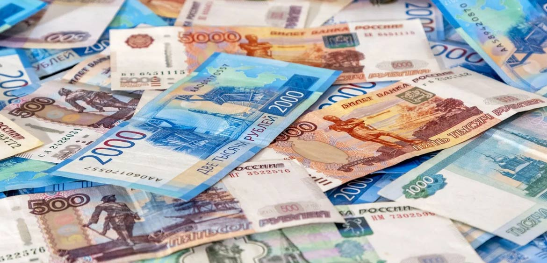 МФО не хотят выдавать в онлайне краткосрочные займы