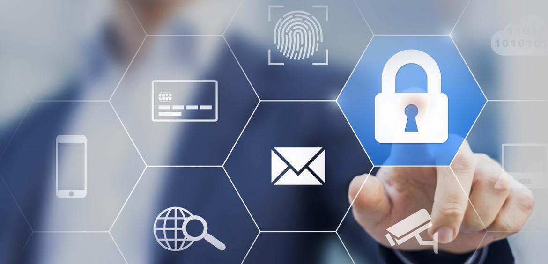 Россияне смогут отзывать персональные данные у компаний