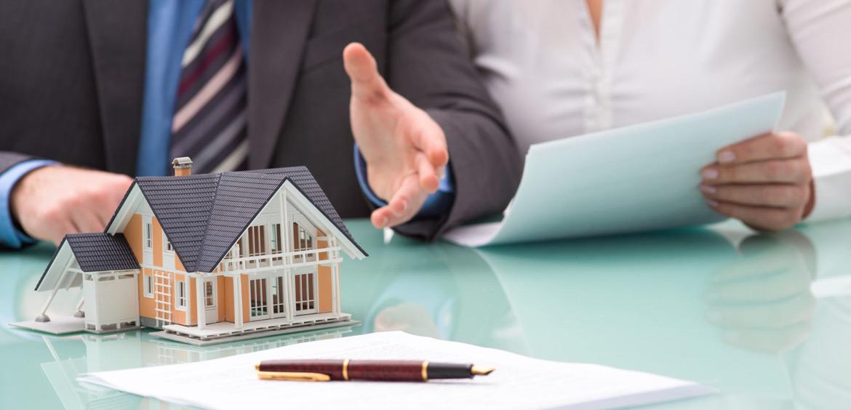 Почему банк может забрать ипотечную квартиру