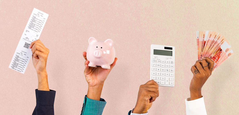 Рейтинг банков по зарплате работников середины 2021 года