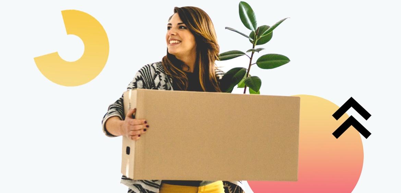 СберБанк улучшает условия ипотечного кредитования