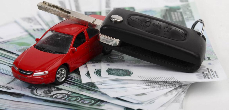 НБКИ: средний размер автокредита превысил 1 млн рублей