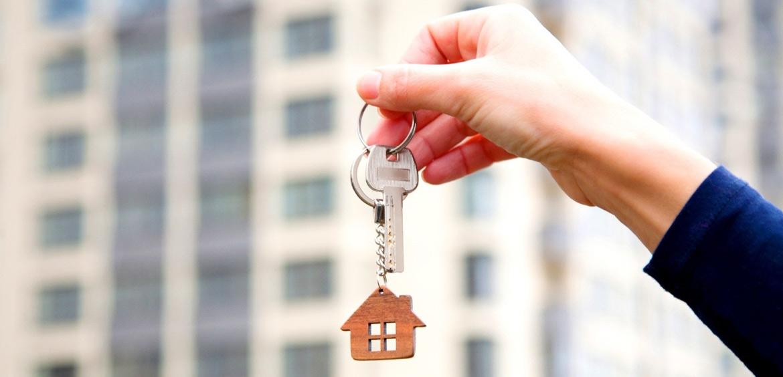 Средства льготной ипотеки использованы на 90%