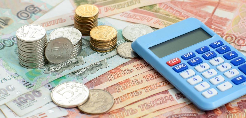 Банки хотят сохранить списание соцвыплат для погашения долгов